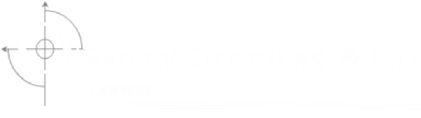 O'Reilly Douglas & Co